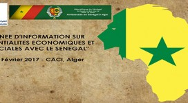 background-journee-senegal